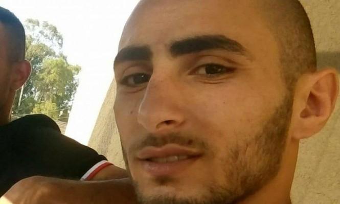 كفر قاسم: مصرع صالح بدير غرقا في شاطئ سيدنا علي