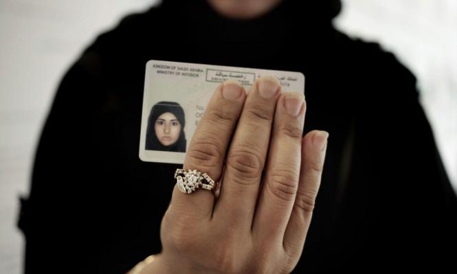 هل سنرى السعوديات غواصات محترفات؟