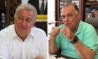 الناصرة: سلام يصعد.. وعفيفي: تعبير عن أزمة