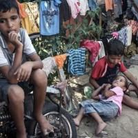 البنك الدولي: غزة تشهد انهيارًا اقتصاديًا متصاعدا