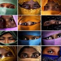 تقرير: جيش ميانمار نسق الاعتداءات الوحشية على الروهينغا