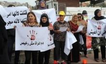 جرائم قتل النساء: 9 ضحايا منذ مطلع العام