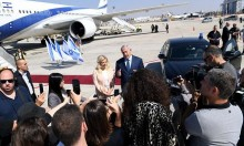 نتنياهو: مستمرون باستهداف إيران بسورية بالتنسيق مع روسيا