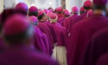 تقرير ألماني يدين الأسقفية الكاثوليكية بالتستر على الاعتداءات الجنسية