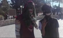 الأردن: حالةُ غضبٍ بسبب حفل غنائي دفع السلطات للتحرُّك
