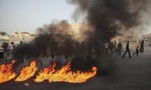"""البحرين تحاكم 169 مواطنا بادعاء تأسيس """"حزب الله البحريني"""""""