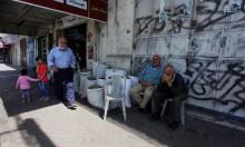 البنك الدولي: غزة تشهد انهيارًا اقتصاديًا