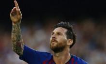 أفضل لاعب بالعالم: لمن صوّت ميسي وقادة المنتخبات؟
