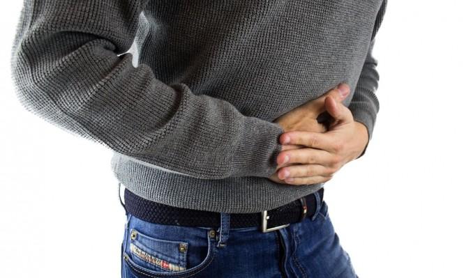 10 أطعمة تخفف من أعراض قرحة المعدة