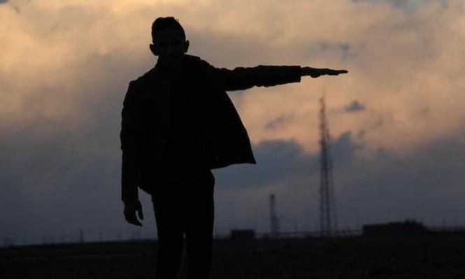 الاحتلال يتسبب بخسارة سوق الاتصالات الفلسطينية 116 مليون شيكل