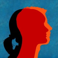 ما هو دور الدماغ في تشكيل الهوية الجنسية؟