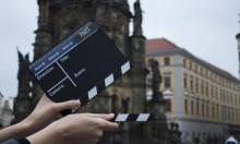 لماذا تحقق الأفلام الرديئة إيرادات عالية؟