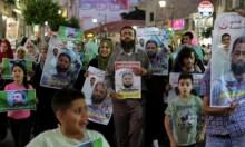"""""""من يسأل عن مبرر الإضراب كمن يبرر ممارسات الاحتلال"""""""
