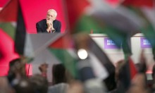 """بريطانيا: """"العمال"""" يطالب الحكومة بوقف بيع الأسلحة لإسرائيل"""