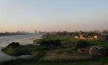 القاهرة: أهالي جزيرة الوراق ينتظرون مصيرهم بالتهجير بعد مثلث ماسبيرو