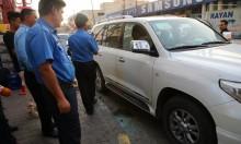 العراق: اغتيال ناشطة حقوقية في البصرة بنيران ملثمين