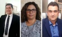 تحالف أهلي في شفاعمرو: التجمع وأبناء البلد ونساء القلعة