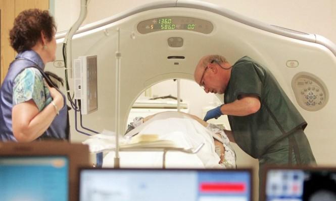 """دراسة: عقار """"ألونبرينغ"""" الأكثر نجاعة لمقاومة سرطان الرئة"""