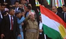 انتخابات بإقليم كردستان العراق على وقع الانقسامات