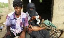 نزوح أكثر من 78 ألف أسرة يمنية من الحديدة