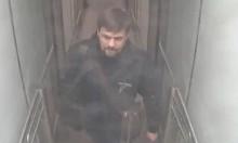 المطلوب في محاولة قتل الجاسوس سكريبال عقيد في الجيش الروسي