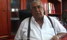 محمد حسن: لن أترشح لفترة رئاسية أخرى في المشهد