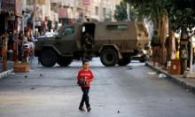 """استطلاع: 79% من الفلسطينيين يرون في """"صفقة القرن"""" مشروعا لتصفية القضية"""