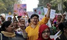 الهند تلغي قانون تجريم الزنا وتنتصر للمرأة!