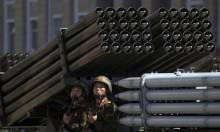 ترامب: لا جدول زمنيا لنزع السلاح النووي لكوريا الشمالية
