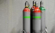 اتفاق جديد يسمح بتصدير الغاز الإسرائيلي إلى مصر