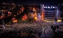 الأردن: دعوات لتجديد الاحتجاجات بعد قانون ضريبة الدخل