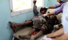 مجلسُ الأمم المتحدة يُمدّد التحقيق حول ارتكاب جرائم حرب في اليمن