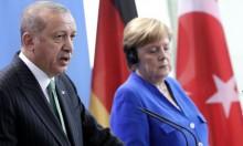 إردوغان يتعهد بالوفاء بمعايير أوروبية لدخول الأتراك دون تأشيرة