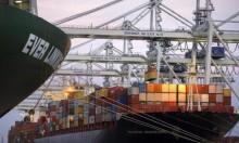 أوروبا تسعى لتحذير مجموعة العشرين من تنامي التوترات التجارية