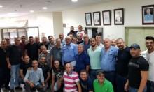 دير الأسد: 5 مرشحين للرئاسة و10 قوائم للعضوية