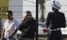 """العفو الدولية: """"إهمال طبي"""" داخل سجون البحرين"""