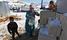 ألمانيا تقدم 135 مليون دولار للاجئين السوريين في لبنان والأردن