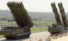 """تقديرات إسرائيلية بنقل """"أس-300"""" لسورية الأسبوع المقبل"""