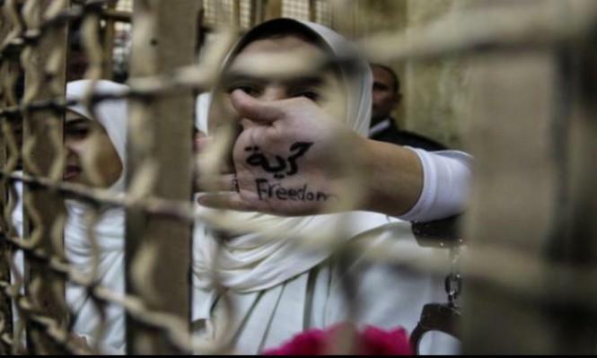 خبراء حقوقيون أميركيون: استهدافٌ مُمَنهج لنشطاء حقوق الإنسان بمصر