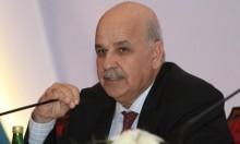 د. محارب: المرحلة تستدعي صيانة الحقوق وتعميق وحدة الشعب الفلسطيني