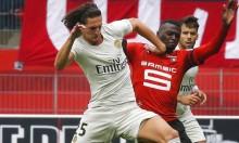 لاعب باريس سان جيرمان يرفض الانتقال لبرشلونة