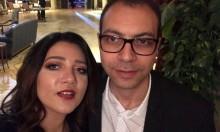 #الحرية_لأمل_فتحي: حبس سنتين لناشطة مصرية انتقدت التحرش