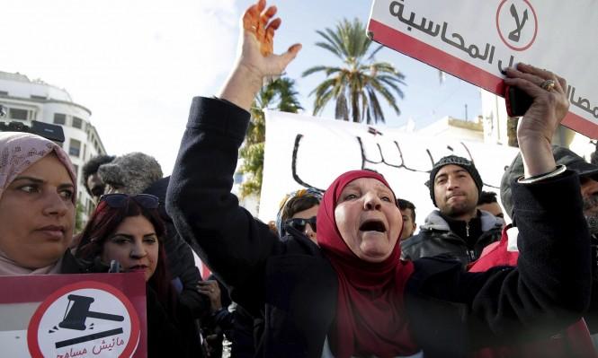 245 مليون دولار من البنك الدولي لتونس