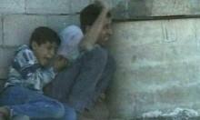 الذكرى الـ18 لاستشهاد محمد الدرة شرارة الانتفاضة الثانية