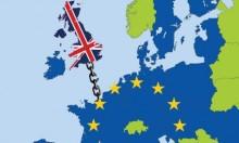 بريطانيا: ملايين الدولارات أسبوعيا تكلفة الخروج من الاتحاد الأوروبي