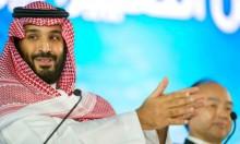 بن سلمان يسعى للنقاش حول المنطقة النفطية المحايدة في الكويت