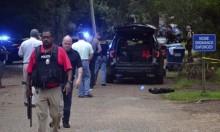 أميركا: مقتل شرطيين في إطلاق نار بولاية ميسيسيبي