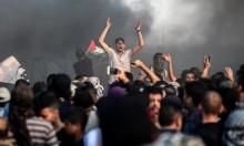 """""""جهود مصرية لمنع التصعيد"""": استئناف مباحثات التهدئة؟"""