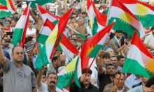 إقليم كردستان العراق ينتخب برلمانا رغم تعثر الاستقلال