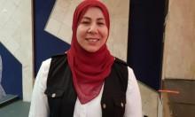انتخابات عرابة: المرشحة عائشة نجار تؤكد أهمية تحقيق العدالة الاجتماعية